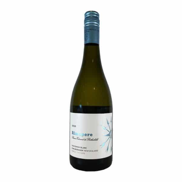 Rimapere Sauvignon Blanc