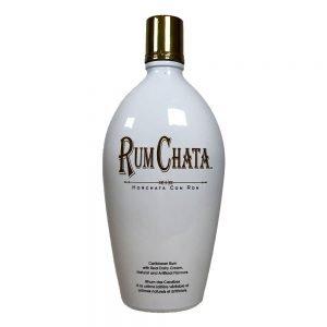 RumChata Caribbean Rum
