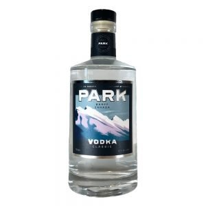 Park Vodka