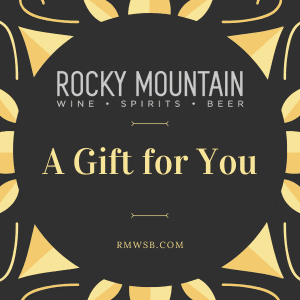 Gift Card - A Gift for You